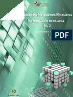 Avances en Matematica Educativa Investigación en el aula 2016 No2 (1).pdf
