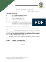 Cartas Actualizacion Trabaja Peru