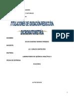 DicromatometriaFINAL ESPERO