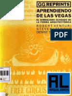 Aprendiendo de Las Vegas - Robert Ventury - ArquiLibros - AL.pdf