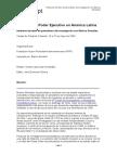 Taller-Investigar-al-Poder-Ejecutivo.pdf
