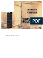 Lobo2010_Diccionario.pdf