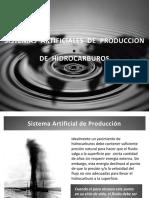 143881195-Sistemas-Artificiales-de-Produccion-de-Hidrocarburos.pdf