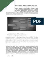 288203437-Sistemas-Artificiales-de-Produccion.docx