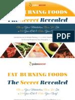 Fat-Burning Foods.pdf