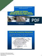 DISEÑO DE PRESAS_ESTABILIDAD 2017.pdf