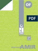 Manual AMIR Oftalmologia 3ed medilibros.com.pdf