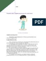 Planificacion de una clase.docx