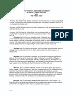 THE_PRESS_SHOP-MEDIA_EXPERT_PROFESSIONAL_SERVICE_AGREEMENT_2-SIGNED_BJP.pdf