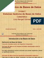 Apuntes_FundamentosBasesDatos_Unidad1