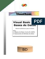 Visual Basic 6.0 Intermedio