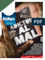 Reporte Índigo, 1070df, 26-08-16