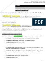 49707953-SEBENTA-8º-ANO-unidade-3-DIVERSIDADE-CULTURAL.pdf