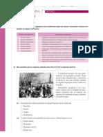 ficha7_migracoes.pdf