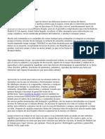 date-58a7a6e9bde5d8.43034777.pdf