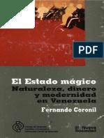 Coronil Fernando_la guerra de los motores_El estado magico.pdf