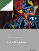 Histriadosquadrinhos3 Willeisner 130415075250 Phpapp02