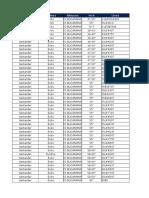 Copia de Formato Actual PSI 4K - OLED 10082016 28 11 JaV (1)