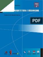Manual de Escopo de Projetos e Serviços de Arquitetura e Urbanismo - AsBEA.pdf
