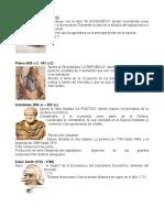historia del pensamiento.docx