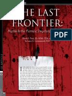 female-psychopathic-killers.pdf