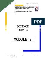 07_jpnt_scn_f4_modul3.pdf