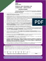 facsimil-biologia.pdf