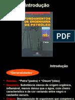 1°Aula(Introdução ao Petroleo)