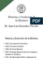Historia y Evolucin de La Biotica 1198175206414845 3