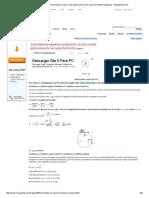36 problemas resueltos movimiento circular y otras aplicaciones de las Leyes de Newton (página 2) - Monografias.pdf