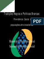 23147529-Tradicoes-Negras-e-Politicas-Brancas.pdf