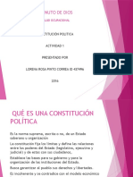 Trabajo de Constitucion Polica Diapositivas (1)