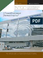 1203 Revista Democracia