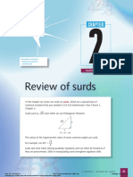 Chap 2 Review of Surds.pdf