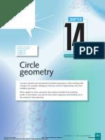 Chap 14 Circle Geometry.pdf