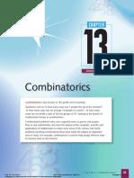 Chap 13 Combinatorics.pdf