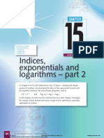 Chap 15 Indices Exponentials and Logarithms 2.pdf