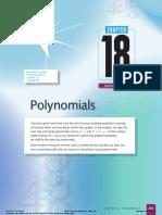 Chap 18 Polynomials.pdf
