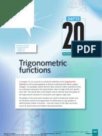 Chap 20 Trigonometric Functions.pdf