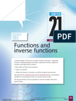 Chap 21 Functions and Inverse Functions.pdf