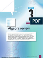 Chap 3 Algebra Review.pdf