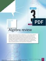 Chap 3 Algebra Review.pdf