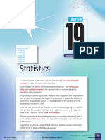 Chap 19 Statistics.pdf