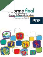ODM_Informe_final.pdf