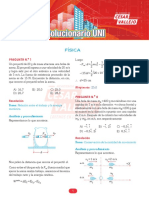 16 Fisica and chemistry.pdf