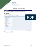 pago-factura-pro3.pdf