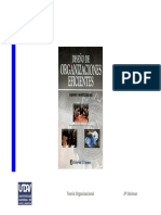 03_Diseño de Organizaciones Eficientes Graficos