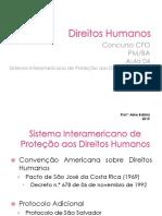 Direitos Humanos-Aula 04-CFOPM-AlineBatista-2015-impressão.pdf