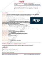 Agriculture-notes.pdf