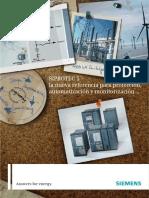 Siprotec5_spanish.pdf